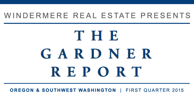 content_OR_SWWA_Gardner_Masthead.png