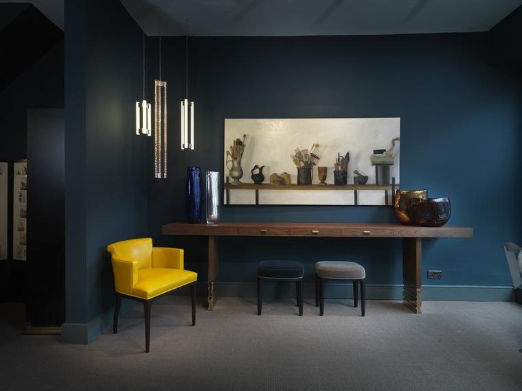 content_kaia.lighting.portfolio.interiors.styles.jpg