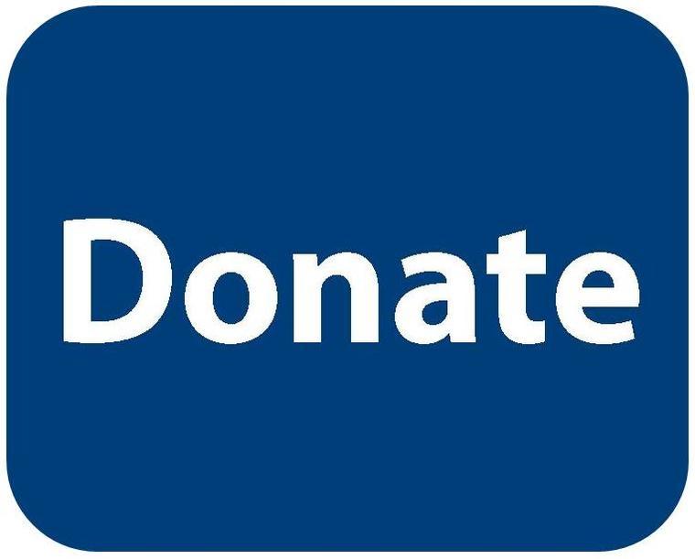content_Donate_button.jpg
