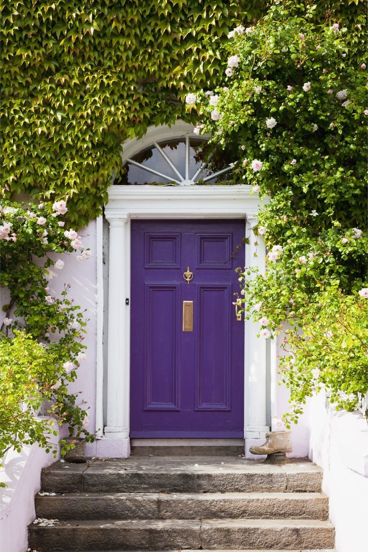 content_violet_door.jpg