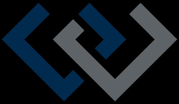 windermere-icon