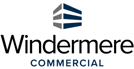 Windermere Commercial Real Estate
