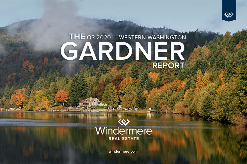 Market Trends Report Western Washington Q3 2020. Click to view full report.