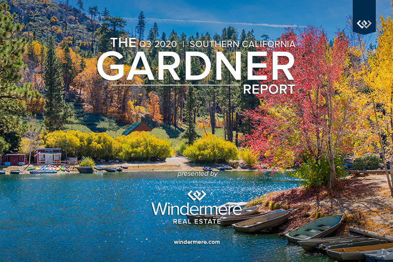 Market Trends Report Southern California Q3 2020. Click to view full report.