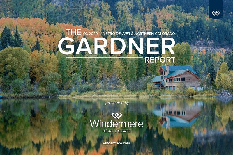Market Trends Report Colorado Q3 2020. Click to view full report.