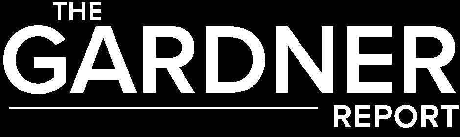 Gardner-Report_masthead