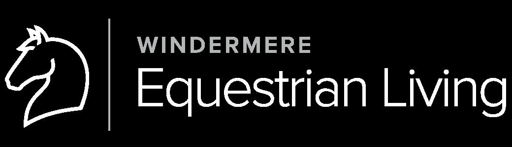 logo-Equestrian-Living