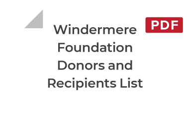 w-foundation-donors-list