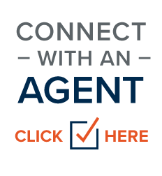 Click to connect with a Windermere Agent.