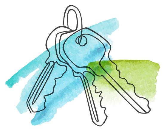 WIndermere_DEI_site_illus_home-ownership