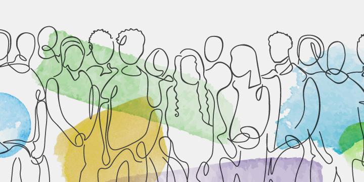 WIndermere_DEI_site_illus_people_mobile