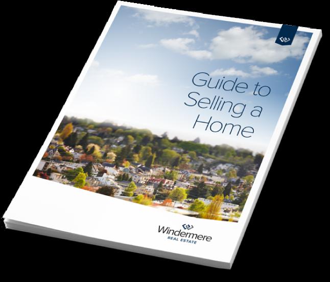 SELL_Guide_Seller