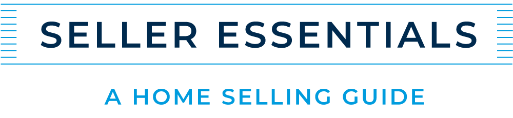SELL_Title_Seller-Essentials
