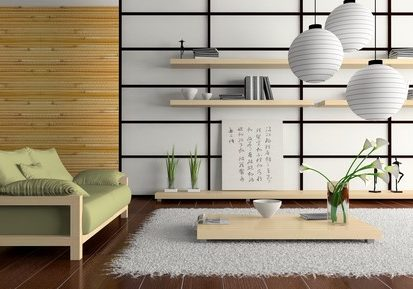 large_front_Asian_Inspired-M