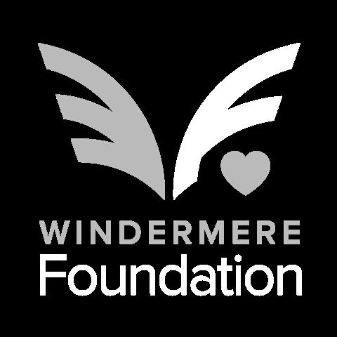 wfound logo